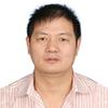 wenchao zhu