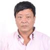 guoxing meng