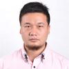 jingzhang zhu