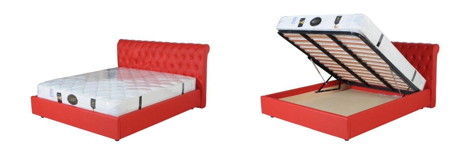 Xianghe Jinye Steel-Wood Furniture Co., Ltd. - Sofa,Metal Bed