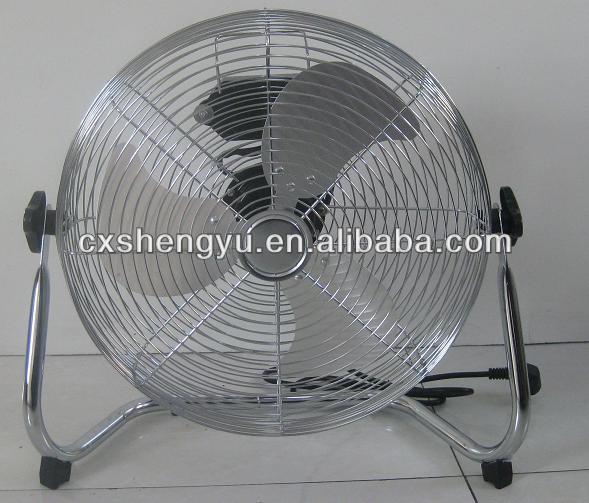 16 floor fan metal fan high velocity fan buy high for 16 floor fan