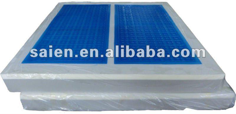 Water Cooling Mattress,Gel Mattress Pad - Buy Water ...