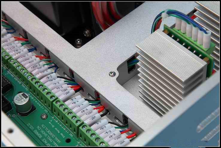Little Bee Cable Id Printer Tube Printer Ferrule Printing