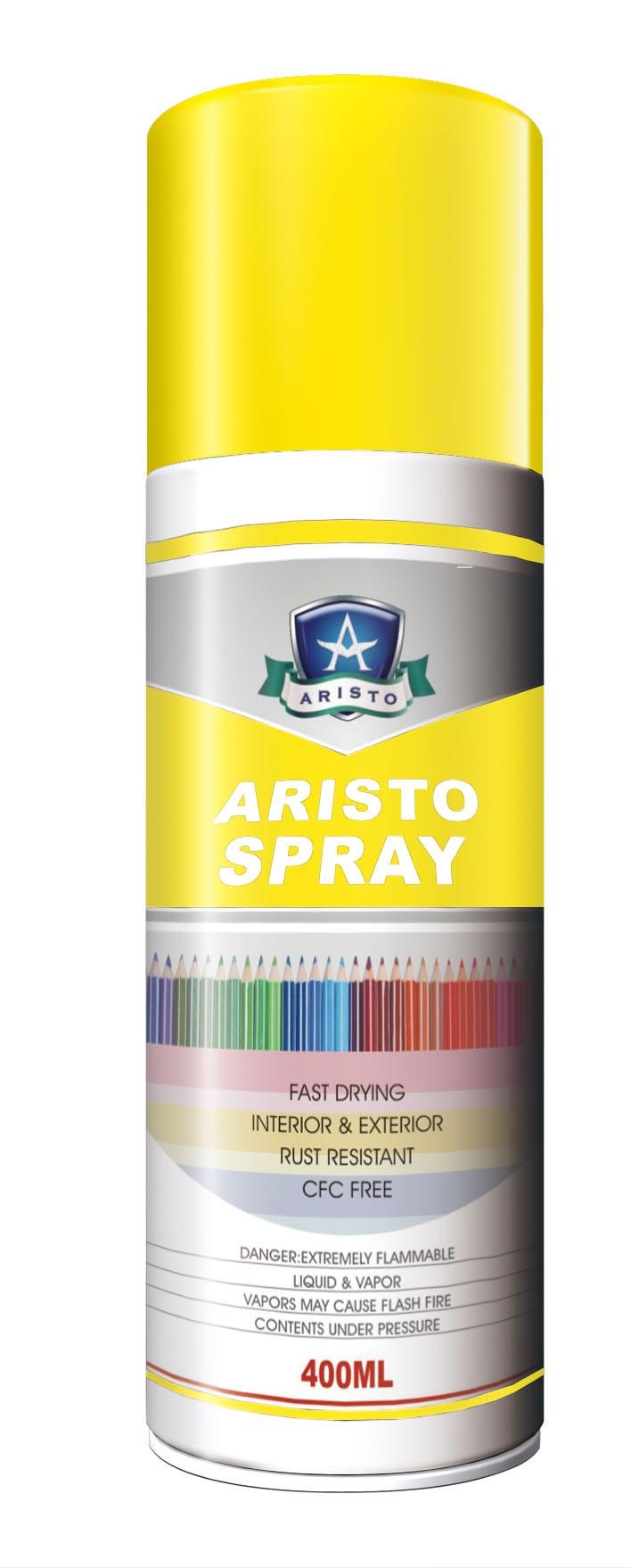 Fluorescent Spray Paint None Paint Glow Spray Paint Buy Fluorescent Paint Fluorescent Spray