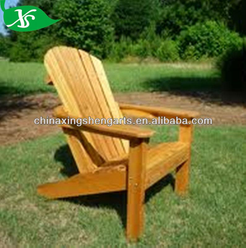 wooden reclining garden chairs buy reclining garden. Black Bedroom Furniture Sets. Home Design Ideas