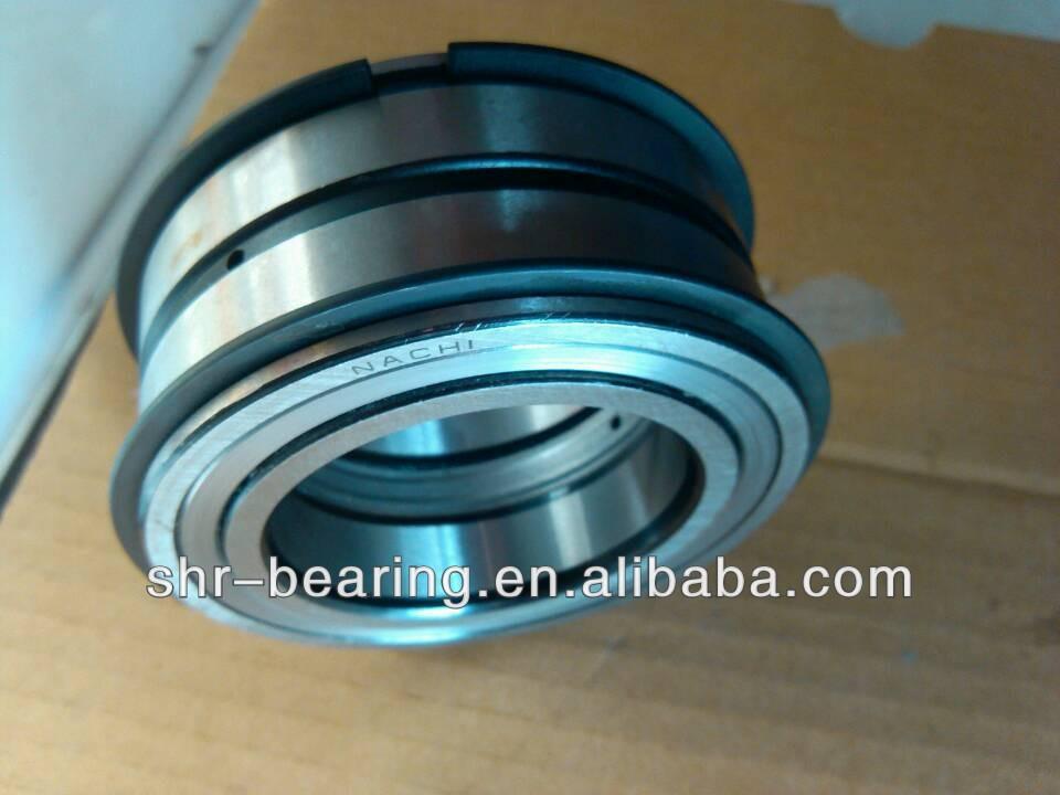 Snap On Axle Bearing Puller : Axle puller nice snap ring japan nachi bearings e nrt