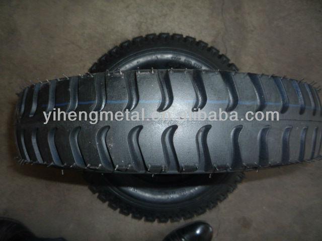 pneu de brouette de roue 480 400 8 view pneus 400 8. Black Bedroom Furniture Sets. Home Design Ideas