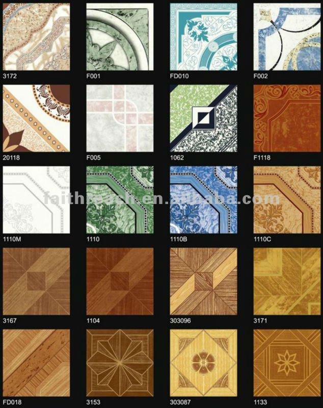 kitchen floor tiles design philippines. Kitchen Tiles Price  Lofty Floor Tiles Cost Ceramic Floor Tiles
