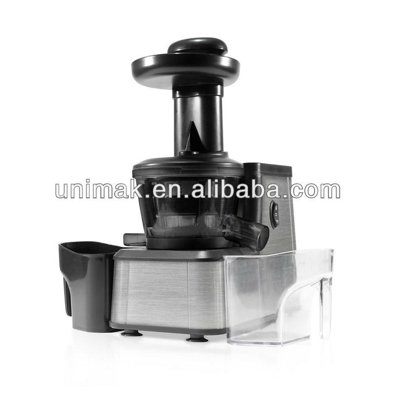Mini Slow Juicer Signora : Mini Slow Juicer - Buy Slow Juicer,Juicer,Stainless Steel Electric Juicer Product on Alibaba.com