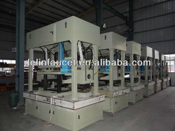 toshiba injection molding machine price