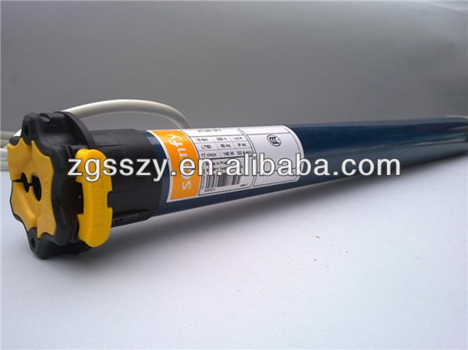 somfy 74300 remote control manual