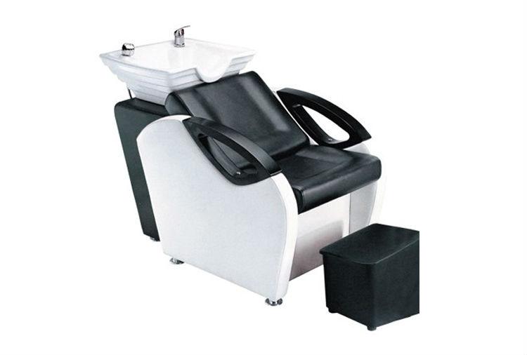 Shampoo bowl chairs buy shampoo bowl chairs kids salon for Salon shampoo chairs