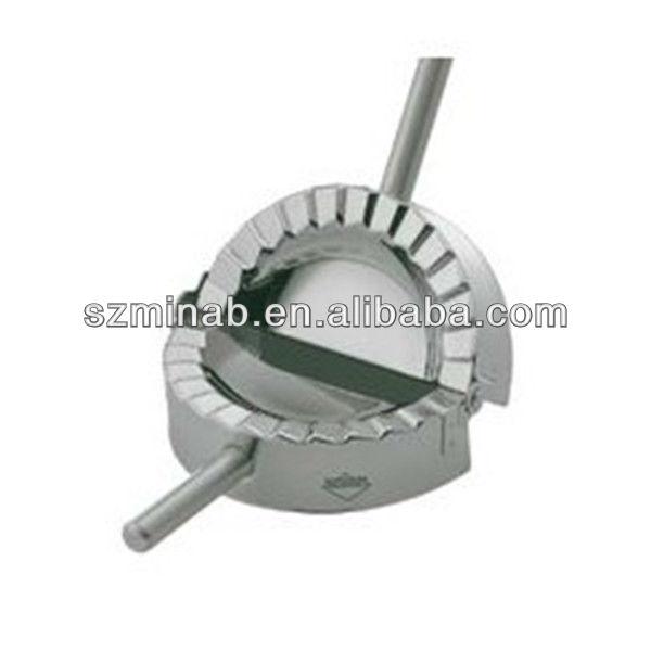 empanada press machine