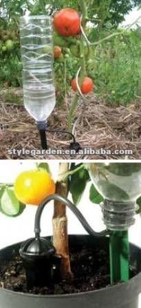 Drip Feed Bottle Watering System Buy Drip Feed Bottle