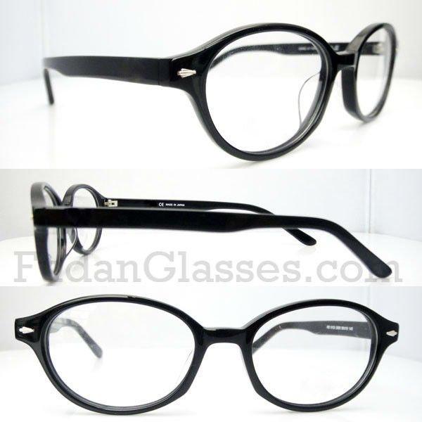 Reading Glasses Kids Eyeglasses Frames Eyewear Optical ...