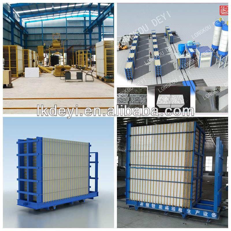 Hot sale sip panel equipment buy sip panel equipment sip for Sip panels for sale