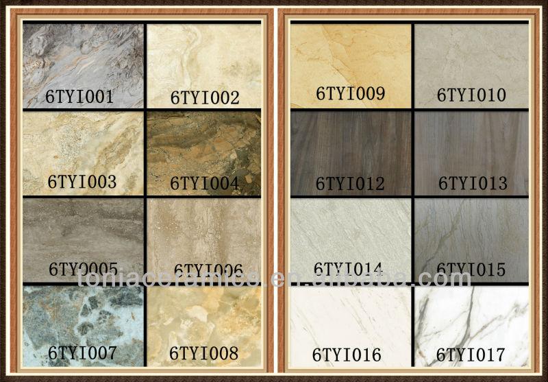 Thermador bathroom wall heater - New 3d Polish Wood Look Marble Floor Tile Marble Wooden New 3d Polish