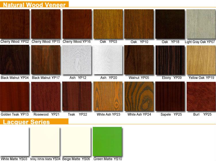 Traditional Design White Wood Veneer Interior Room Door View Wood Veneer Door Oppein Vantini Product Details From Oppein Home Group Inc On