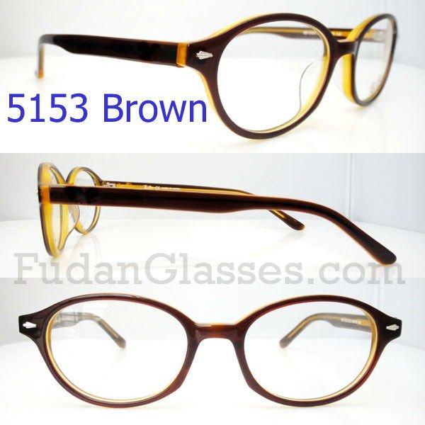 Eyeglasses Frame Nomenclature : Reading Glasses Kids Eyeglasses Frames Eyewear Optical ...
