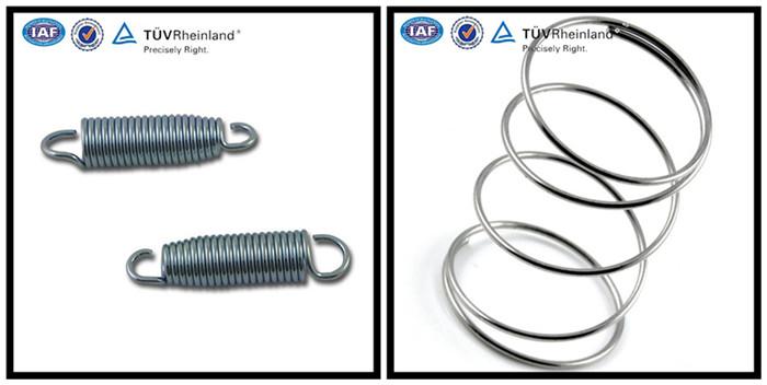 Furniture Metal Spring Clip Buy