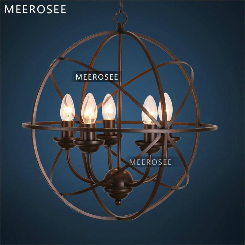 star pendant light cheap metal pendant light product on. Black Bedroom Furniture Sets. Home Design Ideas
