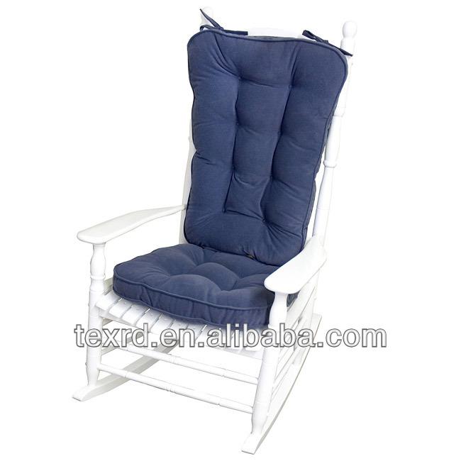 Rocking Chair Cushion - Buy Rocking Chair Cushion,Chair Cushion ...