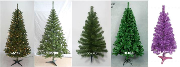 Collapsible Christmas Tree Sale
