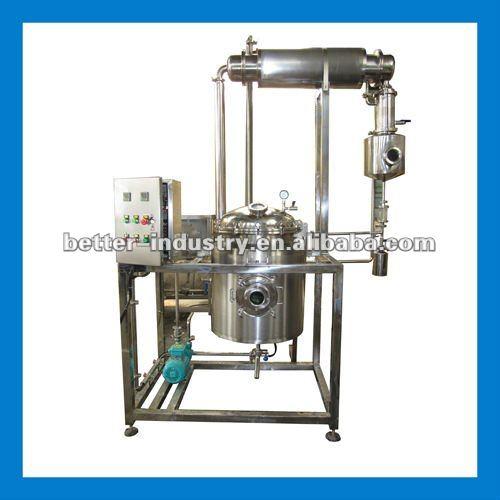 D 39 huile essentielle ec100 distillation machines buy product on - Huile essentielle machine a laver ...