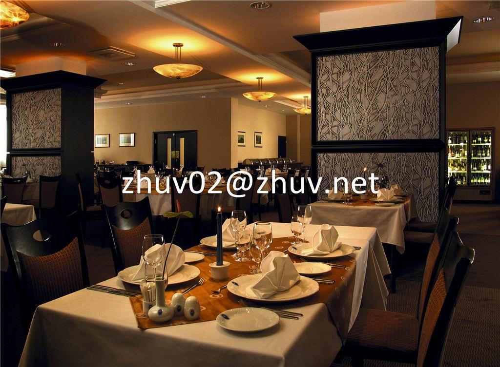 3d wall panel for restaurant design buy decorative 3d
