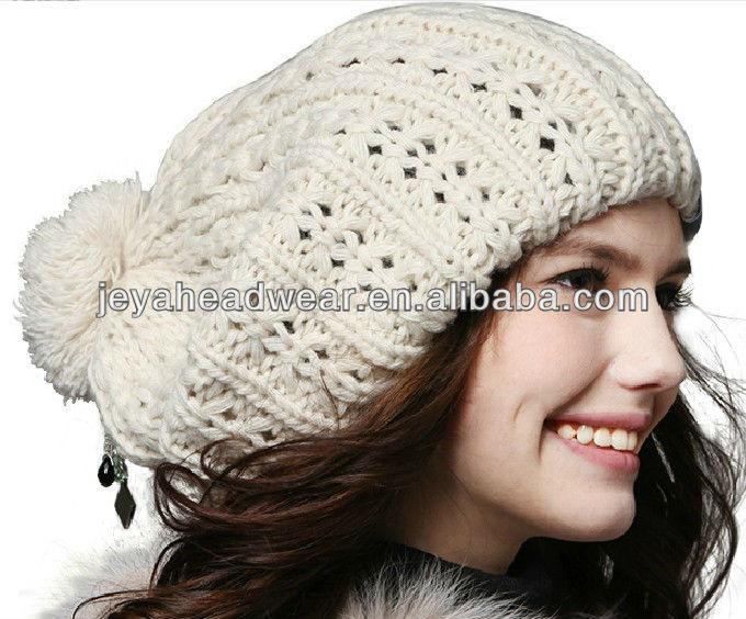 Beanie Free Animal Hat Knitting Patterns - Buy Beanie Free Animal Hat Knittin...
