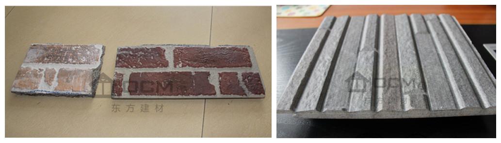 Fiber Cement Lightweight Exterior Siding View Lightweight Exterior Siding Ocm Lightweight