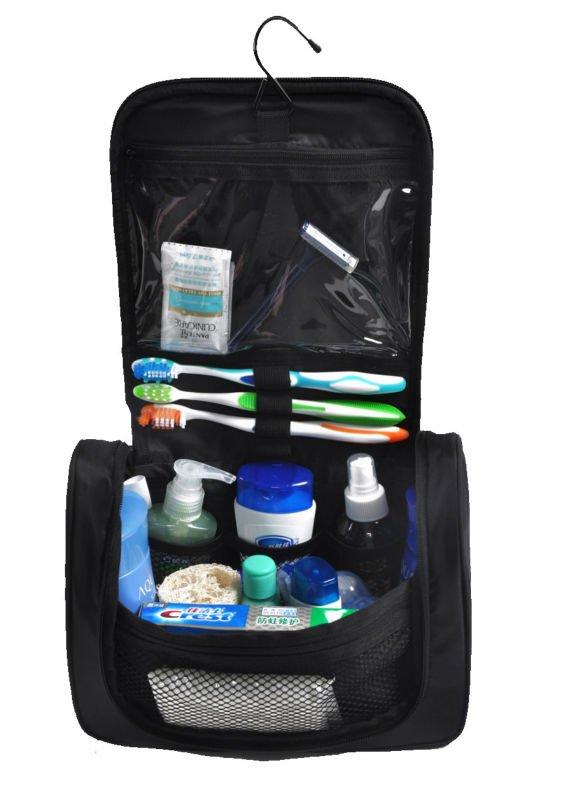 2012 Travel Big Bathroom Bag Buy 2012 Travel Bathroom Bag Big Travel Cosmetic Bag Travel