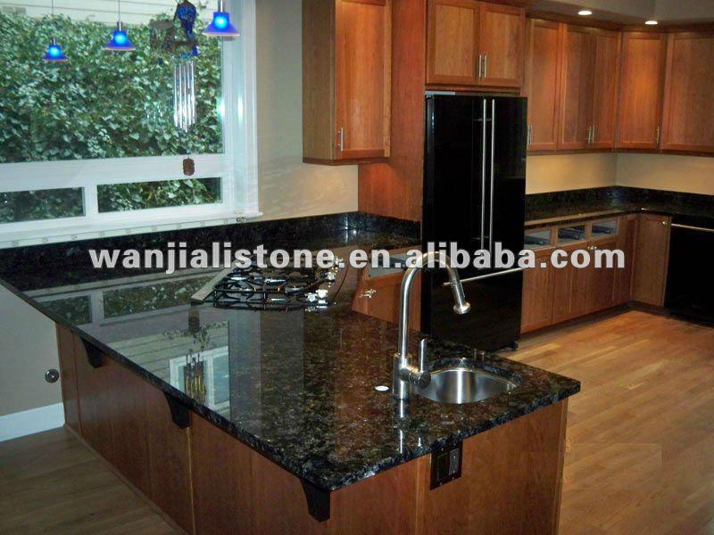 Buy Kitchen Countertops : Kitchen Countertop Tile Bullnose - Buy Kitchen Countertop Tile,Kitchen ...