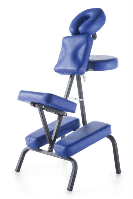 Silla de tatuajes portable tattoo chair view portable for Sillas para tatuar