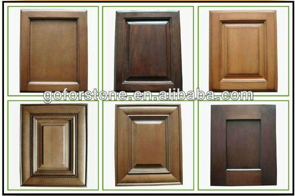 Simple Design Kitchen Hanging Cabinet Buy Kitchen Hanging Cabinet Kitchen H