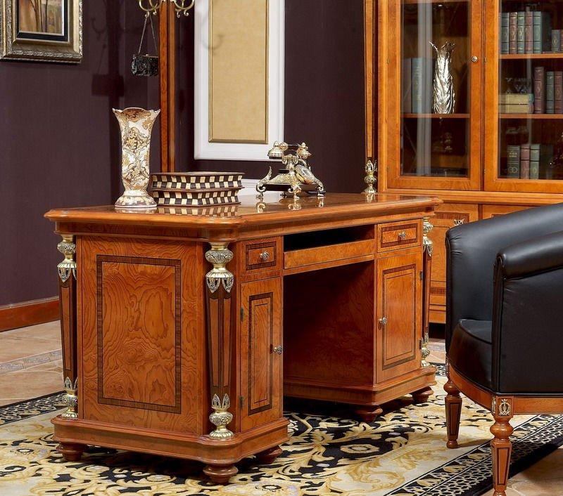 Classic Furniture 0029 Study Room Buy Classic Wood Study