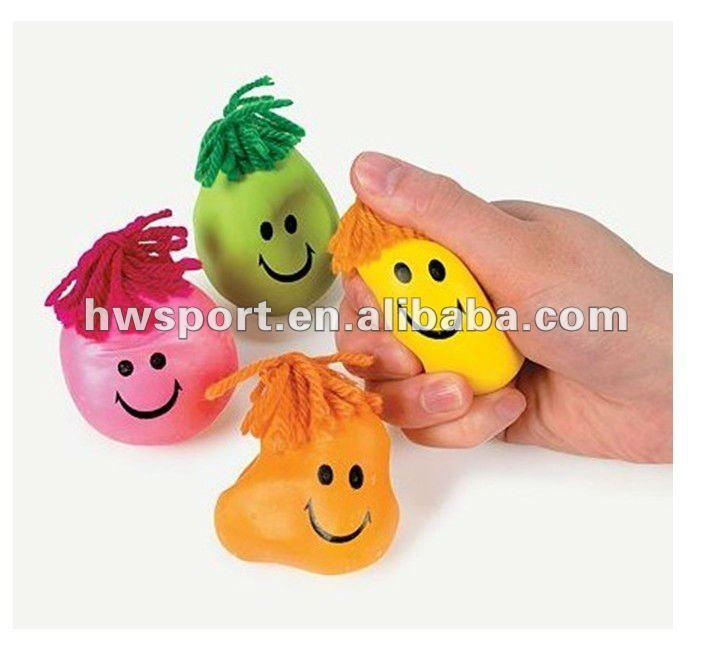 Squishy Animal Balls : Dinosaur Animal Spike Ball,Squishy Ball - Buy Spiky Ball,Dinosaur Toy,Animal Ball Product on ...