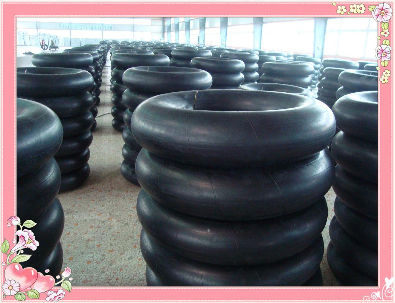 Tire tube buy tire tube tyre inner tube butyl tire inner for Tire tub