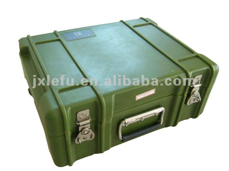 Cheap Hard Lldpe Rotomolded Plastic Storage Tool Boxes  sc 1 st  Listitdallas & Hard Plastic Storage Case - Listitdallas