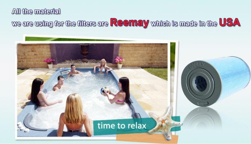 Pool Filter Cartridge Swimming Pool Filter Media Element Buy Pool Filter Cartridge Swimming