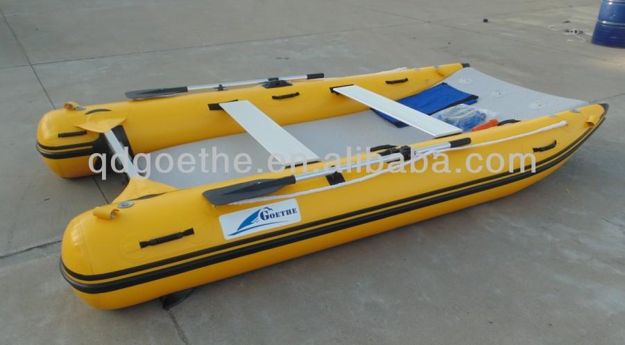 лодки пвх продажа катамаран