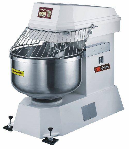 Cake Mixer Machine For Bakery