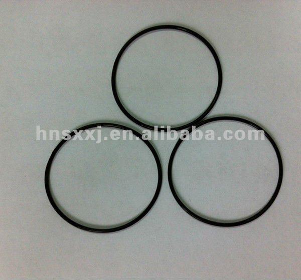 retardant o ring buy small o rings cheap o rings