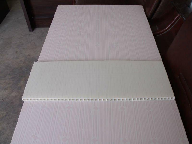 Decorativi pannelli in pvc per porte buy product on - Pannelli decorativi per porte ...
