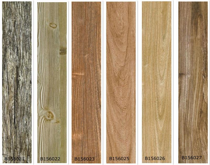 Wood floor tile texture