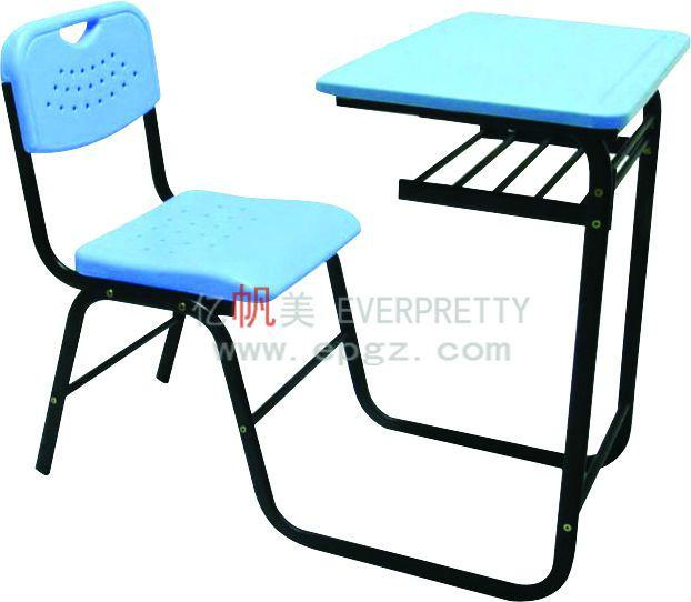 2016 modern school chair design furniture student plastic for School chair design