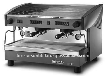 Magister Es Stilo 2 Group Es 100 Buy Espresso Coffee