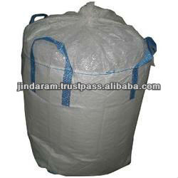 environment friendly geo bags