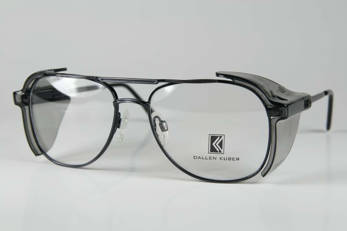 Safety Goggles En166 Ansi Z87 1 Safety Glasses High ...