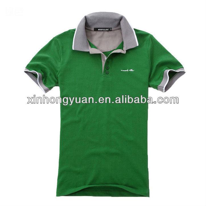 Bowling polo shirt sale for men buy polo t shirt men for Polo shirts for men on sale